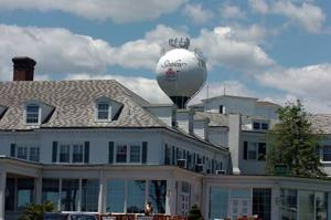 Stockton looks to buy Seaview resort in Galloway