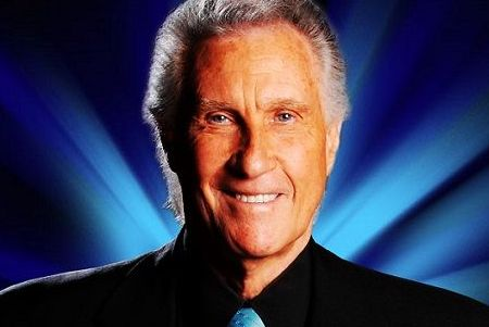 The Righteous Brothers' Bill Medley