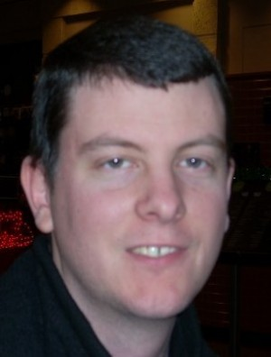 Keith Williston, 26, of Tuckerton