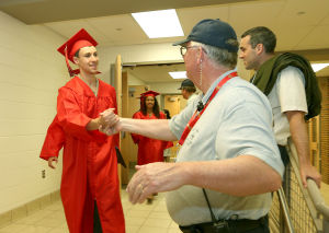 ACIT GRADUATION2.jpg - Tom Briglia