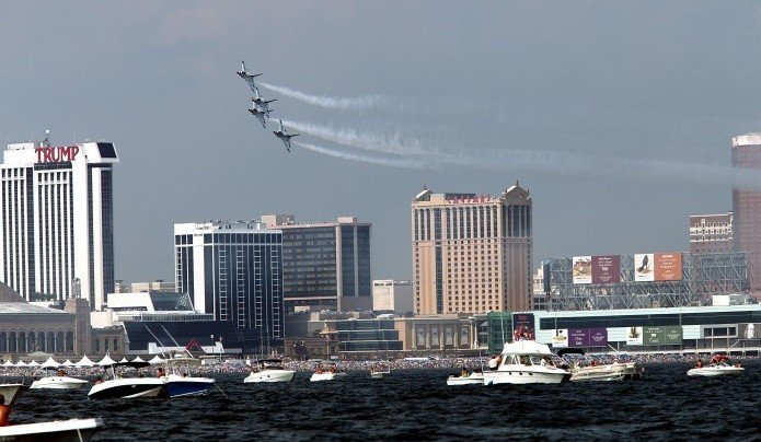 8.14 atlantic city airshow