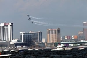 8.14 atlantic city airshow