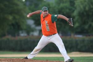 Margate's 21st straight win clinches ACBL title