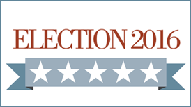 For all your local, state and national election coverage, click here