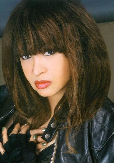 Ronnie Spector in Cape May tops our list of fun At The Shore Today