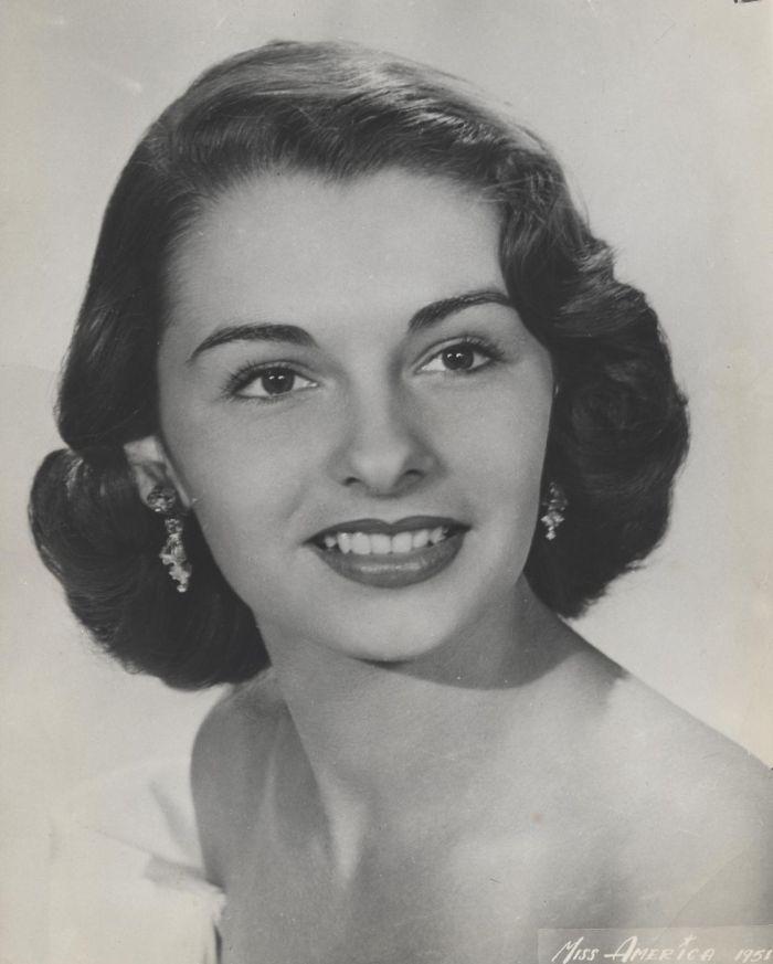 Miss America 1951.jpg