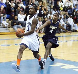 Cape-Atlantic League boys basketball semifinals