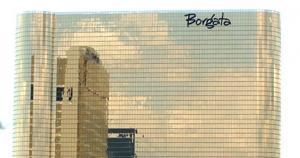 borgata exterior oct 2010