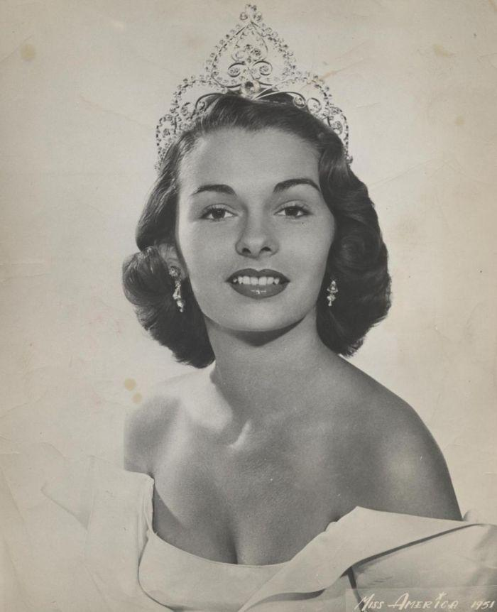 Miss America 1951 002.jpg