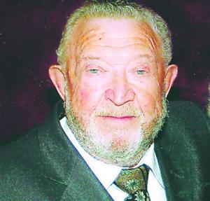 Benny Aiscowitz
