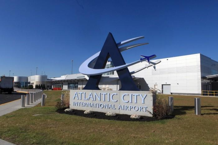 ACY Expansion