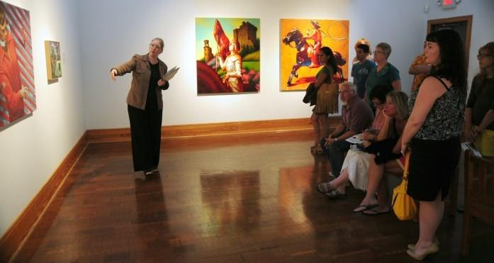 EGAP A29 Curator Talk110755134.jpg