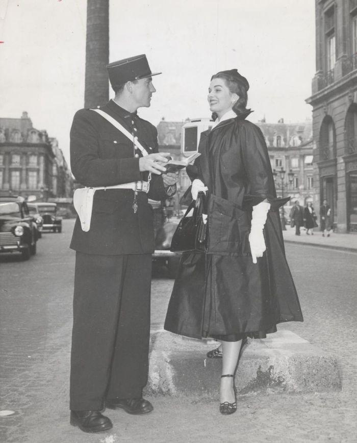 Miss America 1951 003.jpg