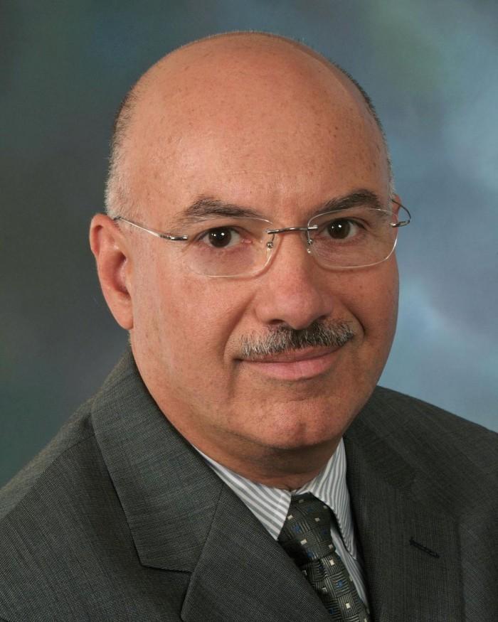 Ron Stablini