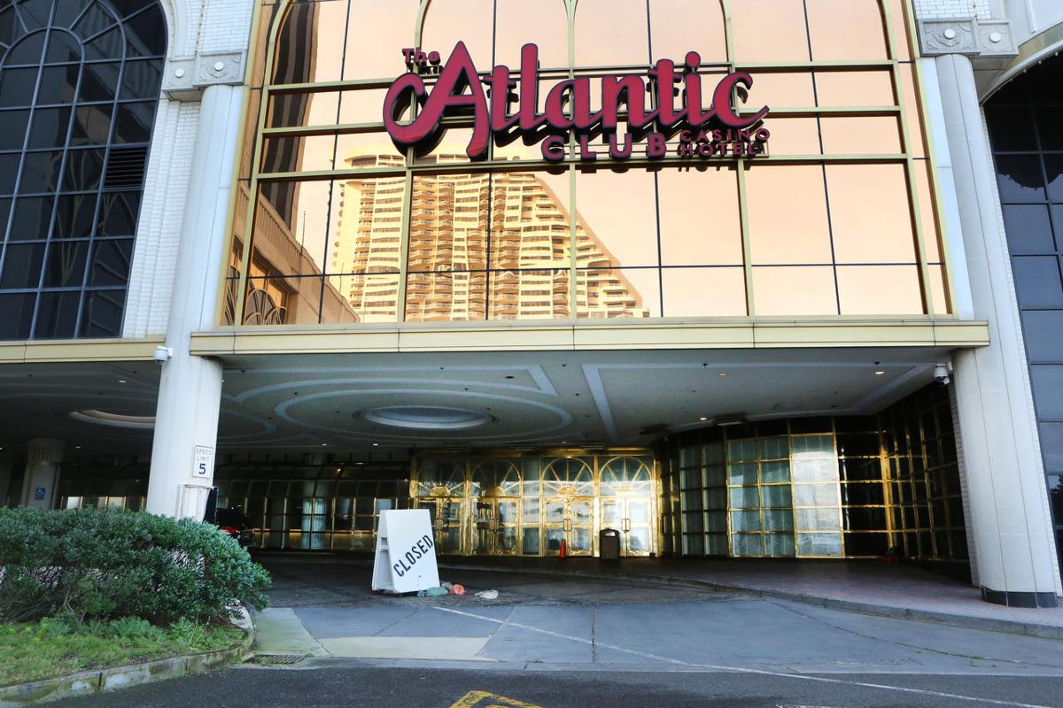 Alantic casino city closed casino deposit free instant no promotion