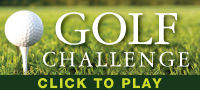 Enter Here to Play the 2015 Golf Challenge!