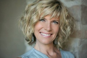 Debby Boone sings with Ocean City Pops and other events At The Shore Today