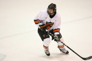Local hopes Princeton makes A.C. ECAC final