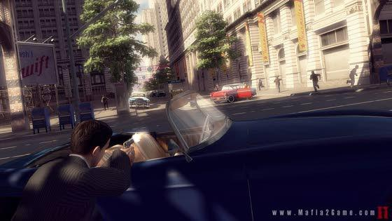 Game Reviews: 'Grand Theft Auto' knockoffs busted for unoriginality