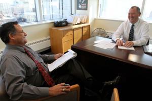 Atlantic County freeholders to introduce Aviation Park bonding