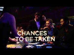 New Atlantic City promotional video