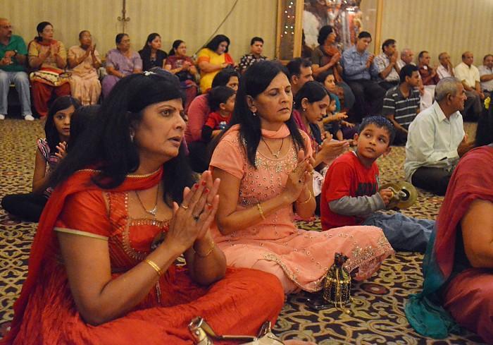 hindu fest package
