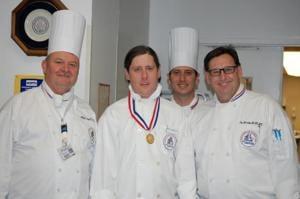 dbml j02 CAP chefs113685420.jpg