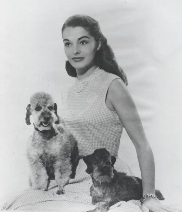 Miss America 1951 005.jpg