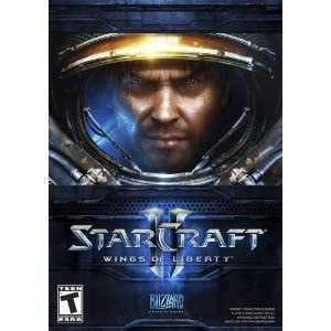 Game Review: Long-awaited 'StarCraft II' sparkles in space