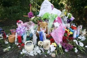 Middle Township Double Fatal
