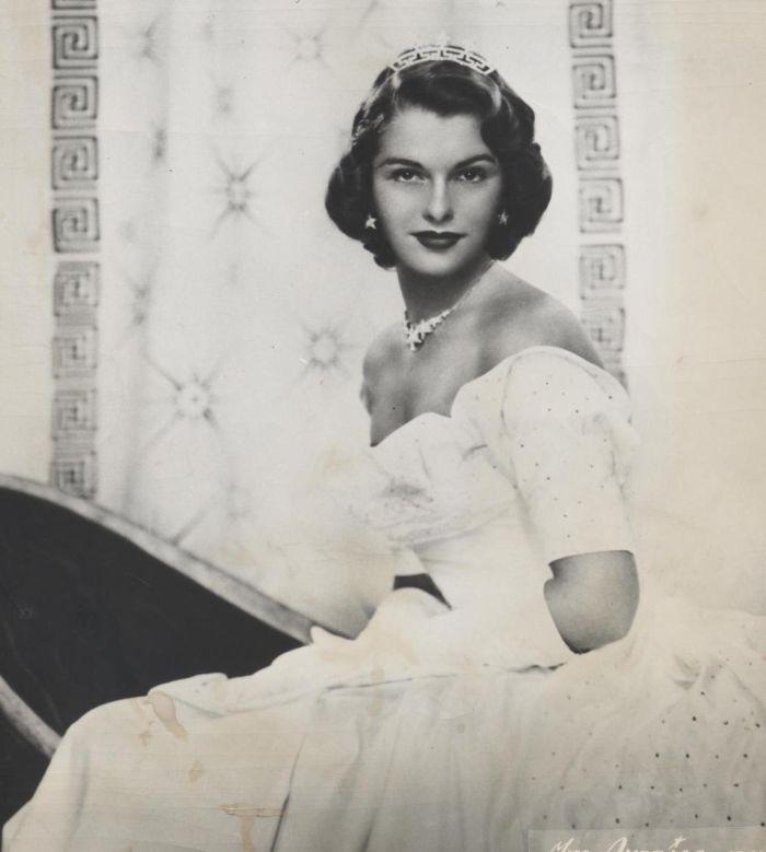 Miss America 1951 006.jpg