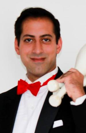 Free juggling classes in Cape May top our list of events At The Shore Today