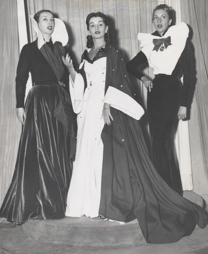 Miss America 1951 007.jpg