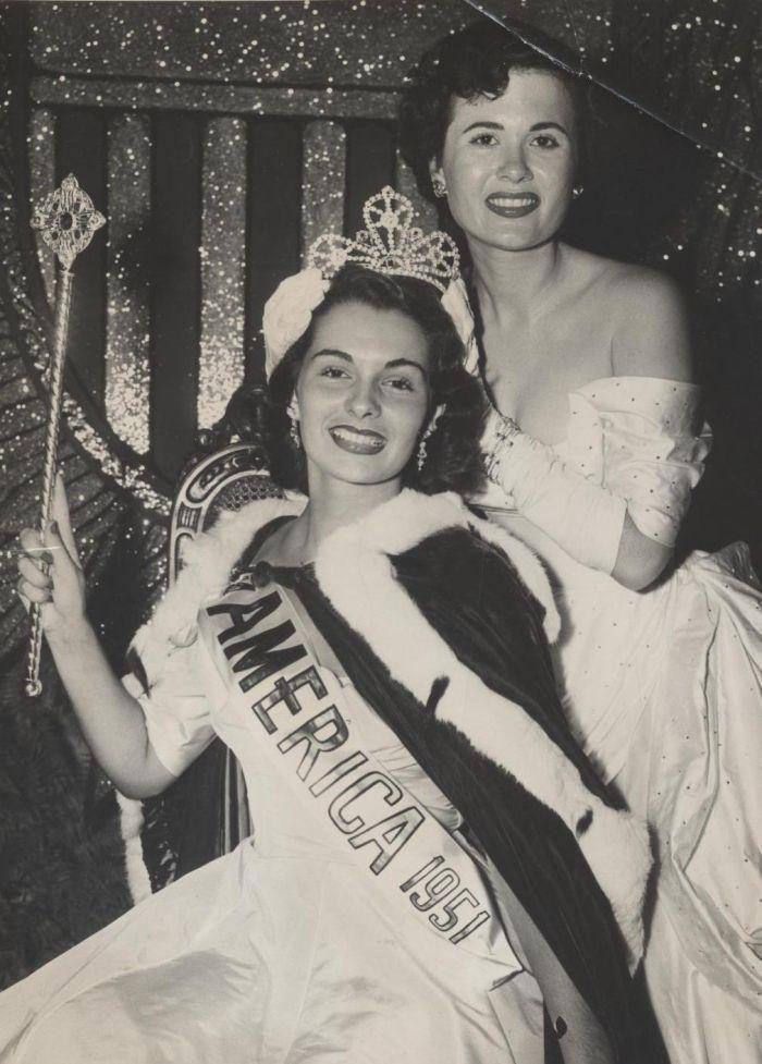 Miss America 1951 008.jpg
