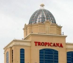 tropicana sale