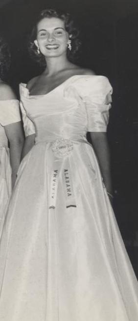 Miss America 1951 009.jpg