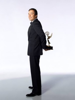Emmy's uncertain future: After tonight's broadcast on NBC, the award show's rights are up for grabs