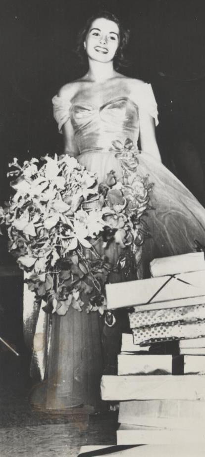 Miss America 1951 010.jpg