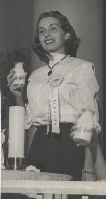 Miss America 1951 011.jpg