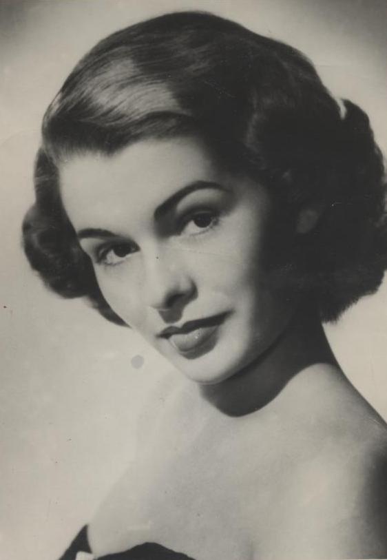 Miss America 1951 012.jpg