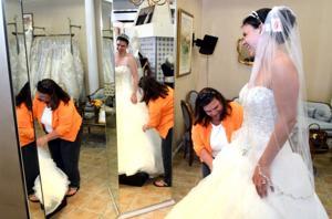 new jersey weddings decline