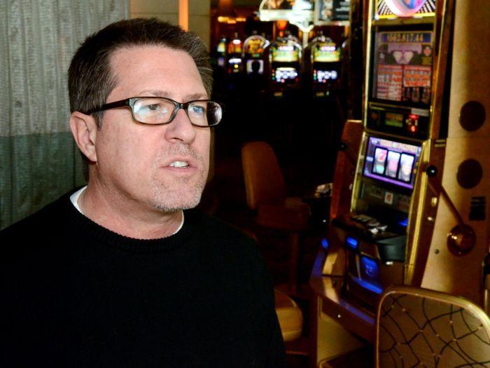 borgata mobile gambling