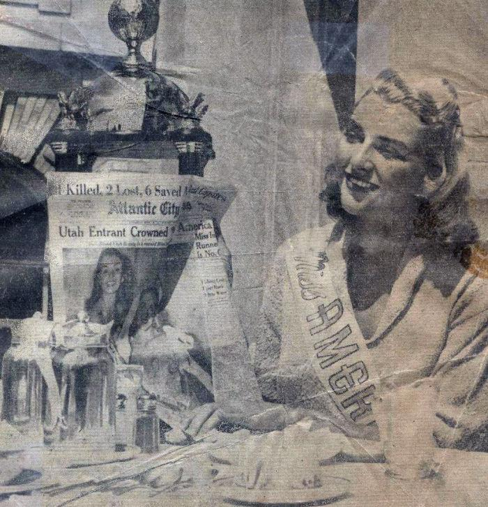 Miss America 1952.jpg