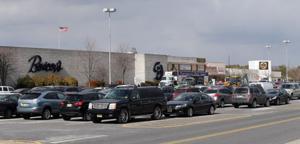 Harbor Square Sale