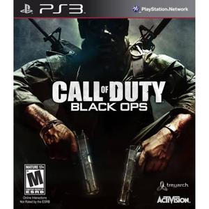 Game Review: Cold War gets reheated in 'Call of Duty: Black Ops'
