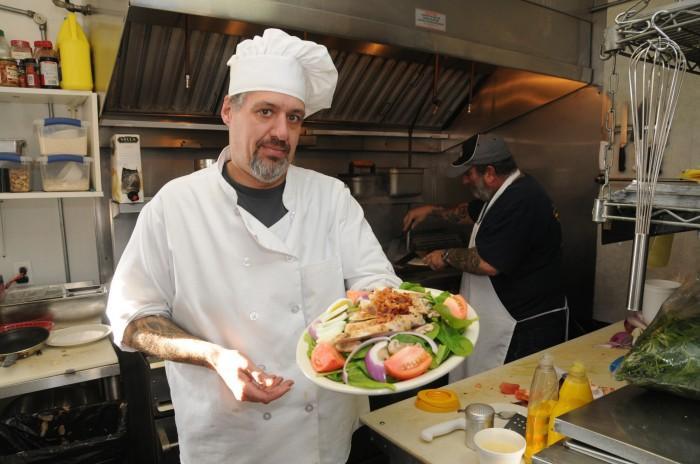 egap d5 restaurant113121726.jpg