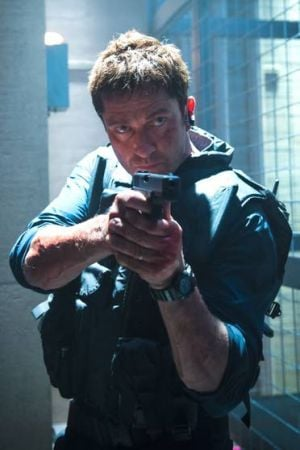 This week: Colbie Caillat in A.C., 'Olympus Has Fallen' in theaters, new Justin Timberlake CD, 'Bates Motel' on TV