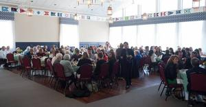 Ocean City Chamber salutes volunteers who made a difference after Sandy hit