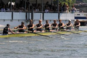 northeastern at henley
