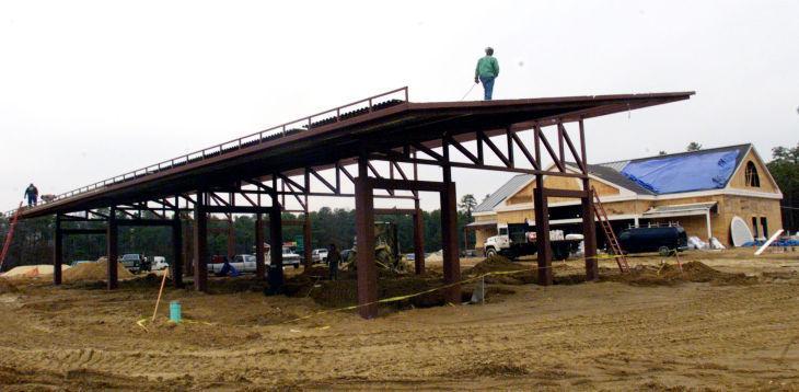 CONSTRUCTION.25468